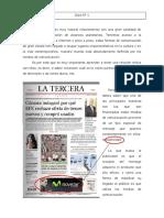 textos argumentativos.doc