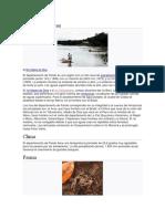 Recursos hídricos del departamento de pandodocx.docx
