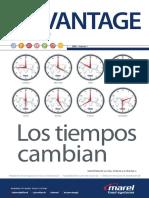 Advantage-Spanish-jan09 corte de carnes.pdf