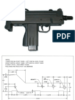 MAC_10_Receiver_Prints.pdf