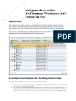 249136182-How-to-load-and-generate-a-custom-hierarchy-in-SAP-Business-Warehouse-pdf.pdf
