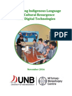 2016-perley-nov-supporting indigenous language resurgence with digital technologies
