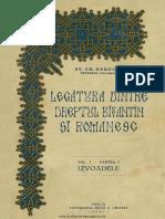 Berechet - drept bizantin.pdf