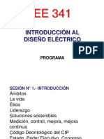 PRESENTACIÓN PROGRAMA EE 341-2016.ppt