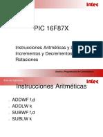 4 Operaciones Aritmeticas.pptx
