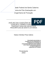 Calculo de IREQ para determinação da Exposição a Câmara fria.pdf