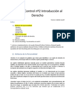 Materia Control nº2 Introducción al Derecho.docx