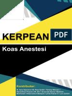 10142_Kerpean Koas Anestesi_Revisi 1 Baru