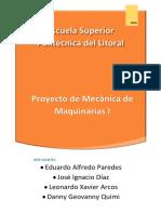 Proyecto-de-Maquinarias-I.docx