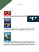 dd-1e-ita-lista-di-tutti-i-moduli-in-italiano.pdf