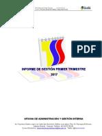 Consolidado Ener-Marz 2017.doc