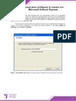 OutlookExpress COP