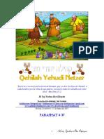 Parashat Shelaj Leka # 37 Adul 6017.pdf