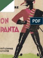 Mariano_Latorre_-_On_Panta.pdf