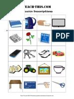 passive-descriptions.pdf