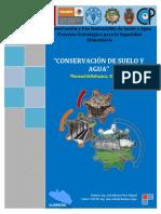 PROYECTO COUSSA - PESA.pdf