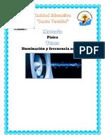 Fisica Ultimos