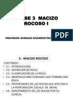 CLASE 3 MACIZO ROCOSO I.pdf