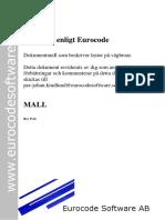 Mall_Vagbro_Laster_Rev_PA6.pdf