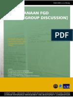 Panduan FGD Pelaksanaan FGD.pdf