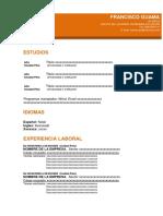 Formato3.1