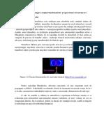 1.3 Parametrii Meteorologici Noțiuni Fundamentale Și Aparatatura de Măsurare