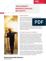 0811 Employee Involvement(2)