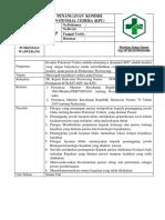 302682012-Sop-Penanganan-Kondisi-Potensial-Cedera-Kpc.docx