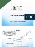 4 - Peças Fletidas_v03
