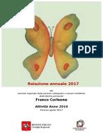 Relazione 2017 Web