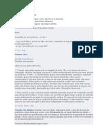 POSITIVISTA - análise do discurso.doc