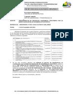 Inf Final COMISION DE TRANSFERENCIA