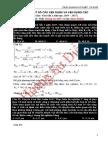 18. Giải Chuyên Vinh lần 3 (2).pdf