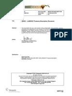 LANDSAT_Products_Description_Document.pdf