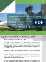 LGCA - Capítulo V - DRP.pptx