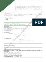Codes001.pdf