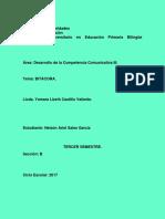 BITÁCORA..pdf