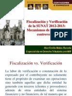 FiscalizacinEnero2013.ppt