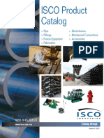 Isco Catalog.pdf HDPE