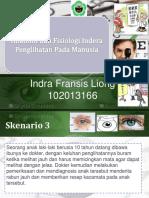 PPT 6.pptx