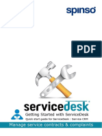 ServiceDesk-GettingStarted.pdf