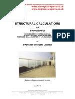 report handrail + post calculus.pdf