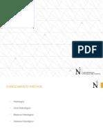 05_Cuenca.pdf