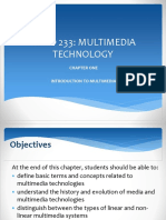 multimedia making it work by tay vaughan pdf download