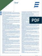 Abacavir.pdf