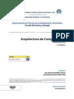 252372248-UTPL-Guia-Arquitectura.pdf