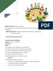 proyecto_realizar_acuerdos.