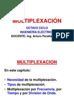 5.Cap 7 Multiplexación (1)