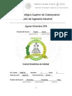 Calculo Diferencial Juan Manuel Vicente Santos 1F