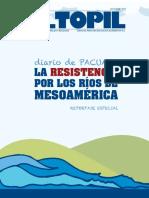 Diario de viaje COPUDEVER.pdf